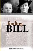 Finding Bill