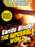 The Impossible World