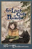 Last Child of Hamelin