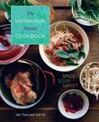 Vietnamese Market Cookbook: Spicy Sour Sweet