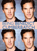 Being Benedict Cumberbatch