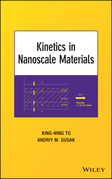 Kinetics in Nanoscale Materials