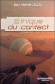 Éthique du contact