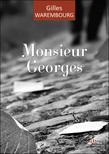 Monsieur Georges