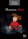 Maman Zita
