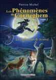 Les phénomènes de Corneghem : Le chiffonnier de la nuit (Tome 2)
