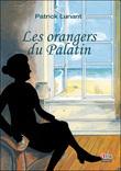 Les orangers du Palatin