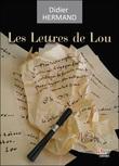 Les lettres de Lou