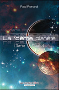 La 10ème planète : Nubiru