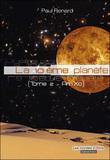 La 10ème planète : Am'Xo