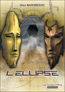 L'ellipse