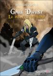 Gaël Dwest : Le duc et l'octogone