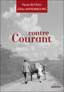 Contre courant