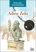 Adieu Zola