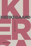 Kierkegaard