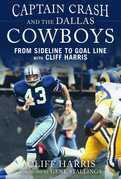 Captain Crash and the Dallas Cowboys