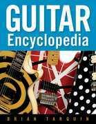 Guitar Encyclopedia