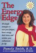 The Energy Edge