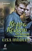 Reap & Redeem