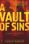 A Vault of Sins: A Chaos Theory Novel