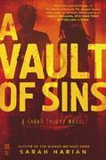 A Vault of Sins: A Chaos Theory Novel