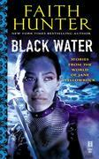 Black Water: A Jane Yellowrock Collection