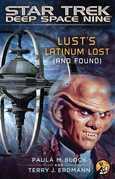 Lust's Latinum Lost (and Found)