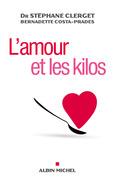 L'Amour et les kilos