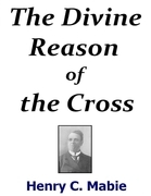 The Divine Reason of the Cross