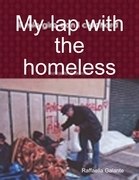 My Lap with the Homeless