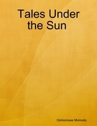 Tales Under the Sun