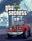 Gta V Secrets