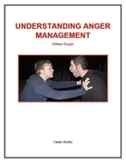 Understanding Anger Management
