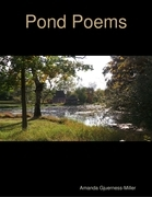 Pond Poems