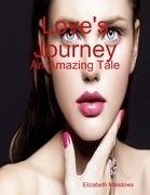 Love's Journey