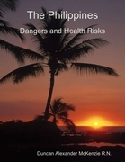 The Philippines: Dangers and Health Risks