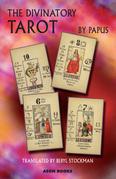 The Divinatory Tarot