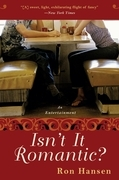 Isn't It Romantic?