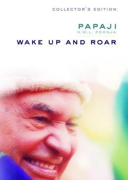 Wake Up and Roar: