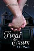 Learning to Love: Final Exam