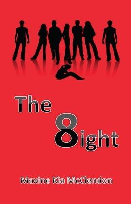 The 8ight