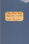 The Blue Box: Three Lives in Letters