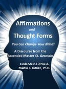 Affirmations and Thought Forms