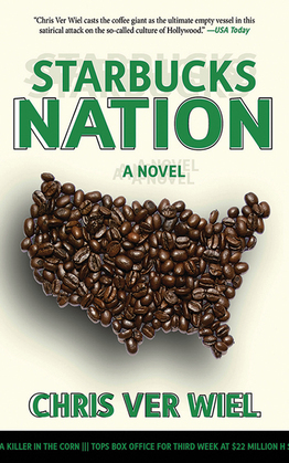 Starbucks Nation