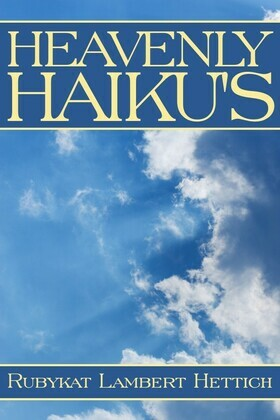 HEAVENLY HAIKU'S