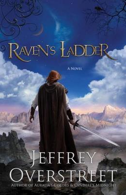 Raven's Ladder: A Novel