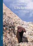 L'Ischerzo
