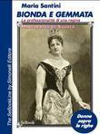 Bionda e gemmata - La professionalità di una regina: Margherita di Savoia