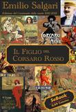 Il figlio del Corsaro Rosso