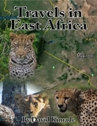 Travels In East Africa
